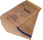 Крафт пакеты для стерилизации 10 шт.