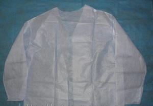 Куртка для прессотерапии 1 шт.