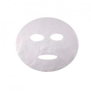 Одноразовая косметическая маска для лица 50 шт.